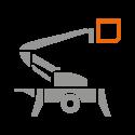 podnosniki-typu-przyczepy-ikona